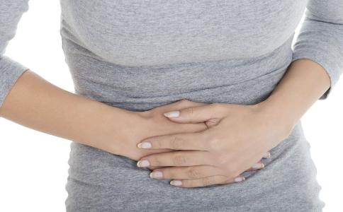胃下垂是什么原因 吃什么治疗胃下垂 胃下垂如何治疗