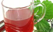 六款茶常喝能养胃