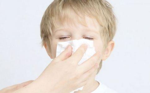 儿童肾病有哪些 常见儿童肾病的分型有哪些 儿童肾病分为几种