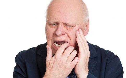 怎样治疗牙周炎 治疗牙周炎有什么方法 如何治疗牙周炎