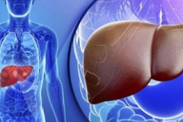 青岛9人透析感染乙肝 乙肝血液传播能力强