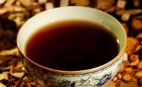 定喘汤的功效与作用 定喘汤的功效 定喘汤是什么