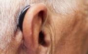 老人如何选配助听器 选助听器注意这8点