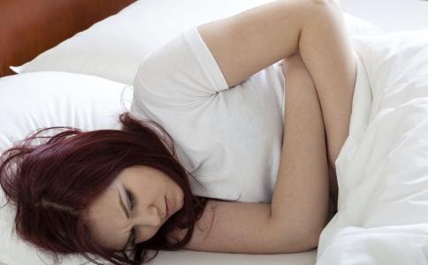 急性胃扩张是怎么形成的 急性胃扩张如何治疗 治疗急性胃扩张的方法