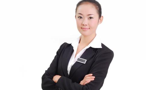 职场女强人要有哪些心理素质 职场女人易患哪些心理疾病 如何成为女强人