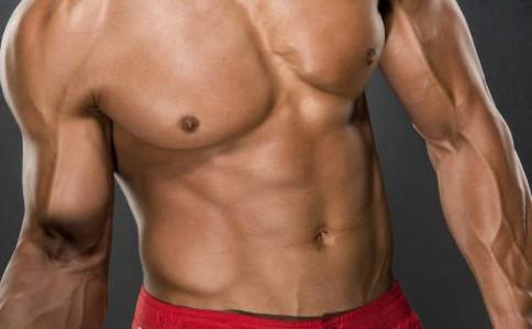 白领男士该如何健身 白领男士健身的方法有哪些 男士如何练腹部