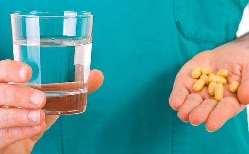产后什么方法避孕最好 产后避孕最安全的避孕方法 产后避孕哪种方式更好