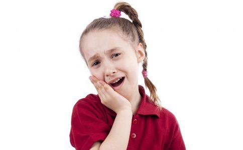 蛀牙疼怎么办 怎么预防蛀牙 如何防蛀牙