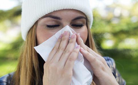 治疗感冒偏方有哪些 感冒了怎么办 远离感冒有什么办法