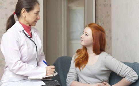 防治子宫脱垂的食疗方 治疗子宫脱垂的小偏方 子宫脱垂怎么治疗