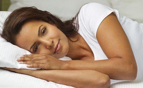 怀孕期失眠怎么办 准妈妈失眠怎么办 准妈妈失眠吃什么好