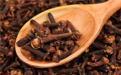 丁香花茶的功效与作用 丁香花茶有什么功效 丁香花茶的作用有哪些