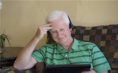 为什么人老会变矮 老人身高变矮的原因是什么 老人如何预防骨质疏松