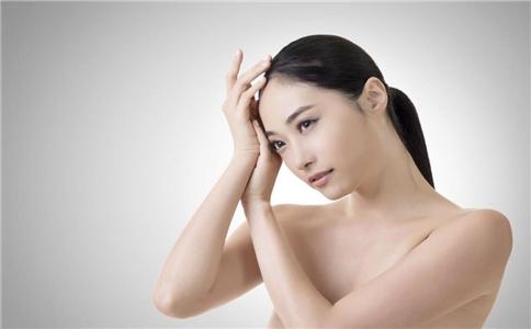 哪些习惯会让女人长皱纹 长皱纹的原因是什么 如何预防长皱纹