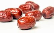 老年人吃红枣好吗 老人吃红枣对身体好