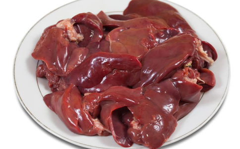 吃什么治疗胃下垂 胃下垂怎么治疗 治疗胃下垂的方法