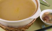 五大食疗方助你治疗胃下垂