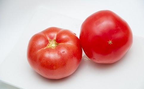 怎么用鸡蛋美白祛斑 怎么用水果美白祛斑 女人如何美白祛斑
