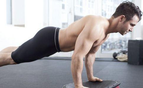 卧室可以做什么运动 卧室如何健身 卧室减肥的方法有哪些