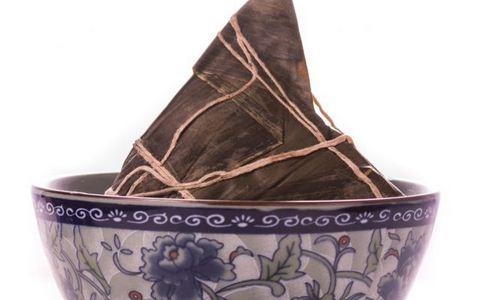 水晶粽子怎么做 水晶粽子的做法有哪些 如何做水晶粽子
