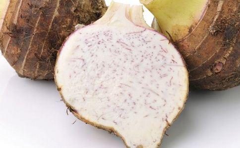 拔丝芋头怎么做 拔丝芋头的做法有哪些 拔丝芋头有什么营养