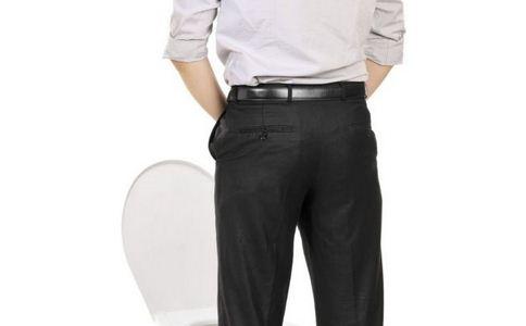 男人如何预防尿结石 男人预防尿结石的方法有哪些 男人该怎么预防尿结石
