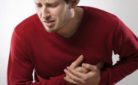 艾滋病感染会引起心脏病吗 如何预防艾滋病感染 艾滋病感染会引起哪些病状