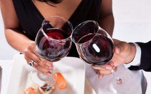 孕妇为什么不能喝酒 怀孕后喝酒了怎么办 怀孕喝酒有什么危害
