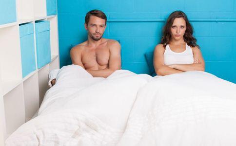 阴茎勃起时间不长是什么原因 阴茎勃起时间不长怎么办 如何延长勃起时间