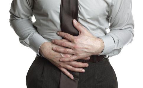 胃癌转移有什么症状 如何预防胃癌 预防胃癌有什么方法