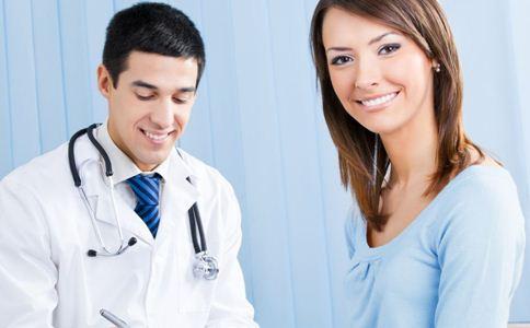 胃镜检查的作用 如何配合胃镜检查 胃镜检查的方法