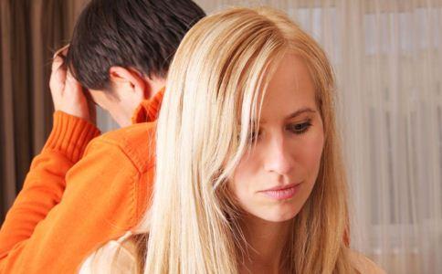 什么样的女人让男人烦 男人不喜欢什么样的女人 男人心烦女人的原因
