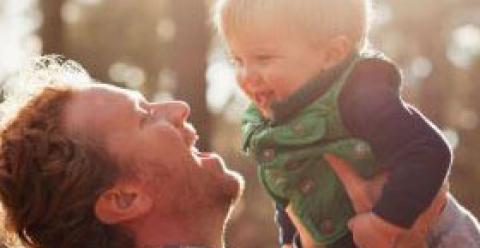 春季儿童长高 春季孩子长高 小孩春季吃什么长高