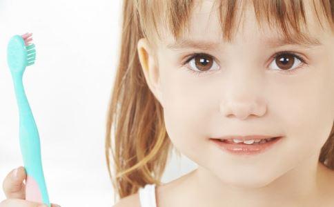如何选购儿童牙膏 儿童牙膏如何选购 牙膏选购