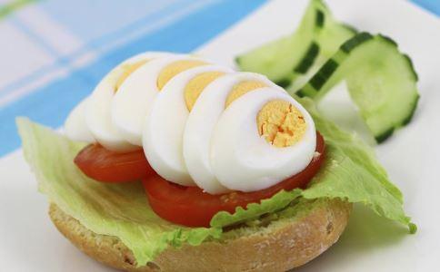 黄瓜鸡蛋减肥法好吗 黄瓜鸡蛋减肥食谱真的有效吗 黄瓜鸡蛋减肥一周瘦几斤