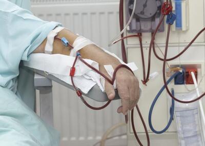 青岛乙肝感染事件 医疗事故谁负责