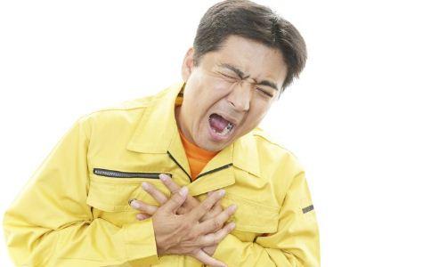 动脉硬化吃什么好 动脉硬化的饮食宜忌 动脉硬化的早期症状