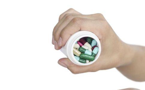 肝硬化晚期的症状与表现 肝硬化的症状 肝硬化如何治疗