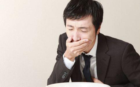 肠胃不好怎么办 肠胃不舒服吃什么 肠胃如何调理