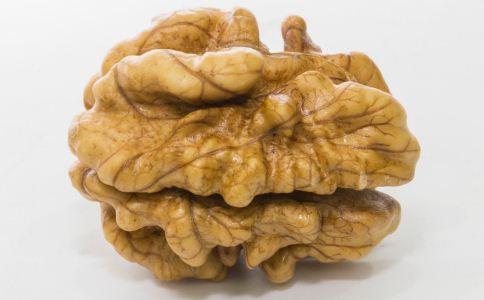 男人吃什么能补肾 男人补肾吃什么 男人肾虚的症状与表现