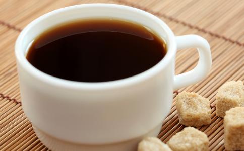 经期喝红糖水好吗 月经期不能吃什么 经期饮食禁忌有哪些