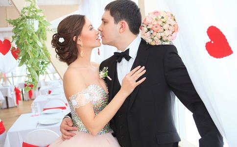女人为什么想早点结婚 哪些男人值得嫁 女人想结婚的理由