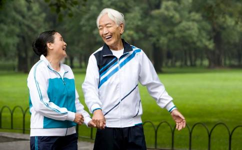 春季老人如何养生 春季老人吃什么好 老人春季养生方法