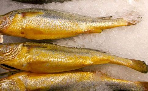 黄鱼煨面怎么做好吃 黄鱼煨面有哪些做法 黄鱼煨面有什么营养