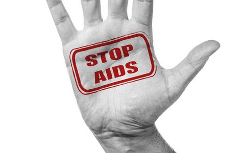自己如何检测艾滋病 检测艾滋病的方法有哪些 自己怎样检测艾滋病