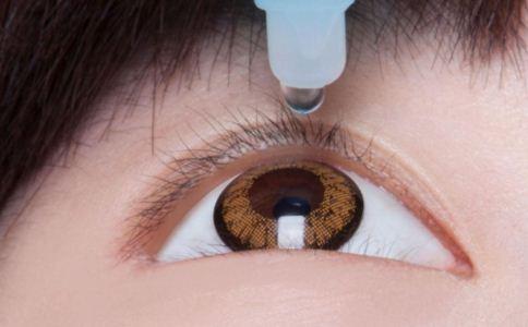治疗沙眼有什么方法 沙眼怎么治疗 怎么确诊沙眼