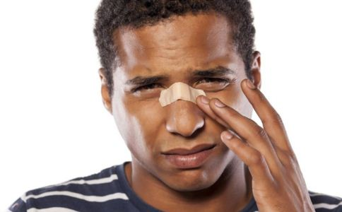 怎么预防流鼻血 预防流鼻血的食疗方有哪些 预防流鼻血吃什么好