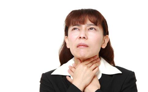 中医如何治疗扁桃体炎 中医治疗扁桃体炎的方法有哪些 治疗扁桃体炎的偏方有哪些