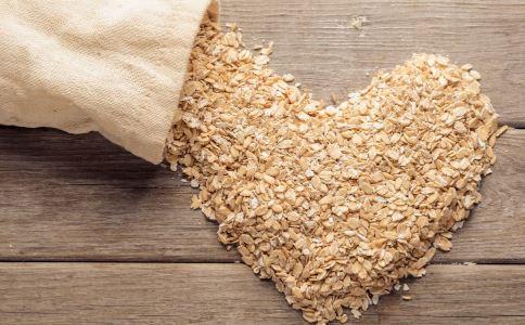 吃燕麦好吗 吃燕麦有什么好处 燕麦怎么吃好