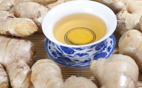 春季吃蜂蜜有什么好处 如何预防感冒 预防感冒吃什么